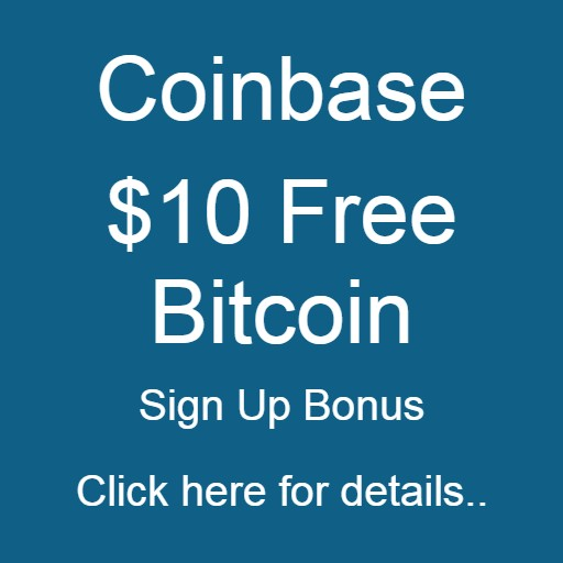 Coinbase Sign Up Bonus 2021, Coinbase Promotions 2021, Coinbase Free Bitcoin 2021 January, February, March, April, May, June, July, August, September, October, November, December