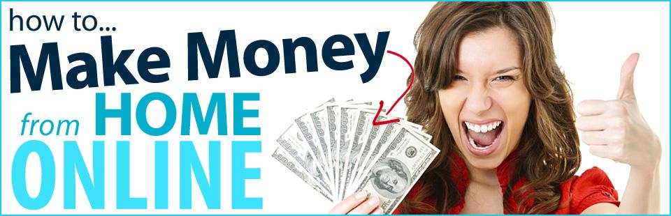10 Square Cash App Referral Code 2020 Enter Code Mjwbhjf